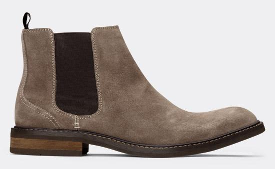 86546dd236ca Vionic Shoes  Comfortable Stylish Shoes