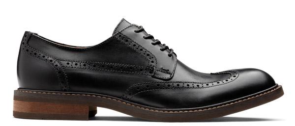 Vionic Shoes Comfortable Stylish Shoes Sandals Boots More