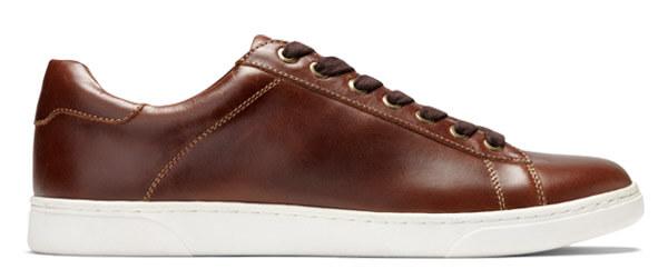 5317289c0a16c Vionic Shoes  Comfortable Stylish Shoes