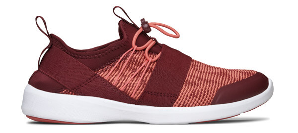 Shop Women's Active Sneakers