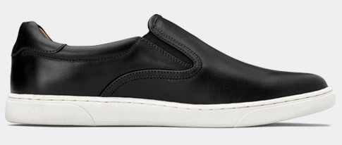 View Brody Slip-on Casual Sneaker