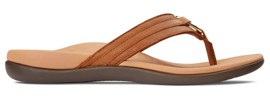 cheap for sale discount sale On Clearance Orthotic Sandals & Flip Flops with Arch Support | Vionic Shoes