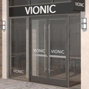 vionic store near me