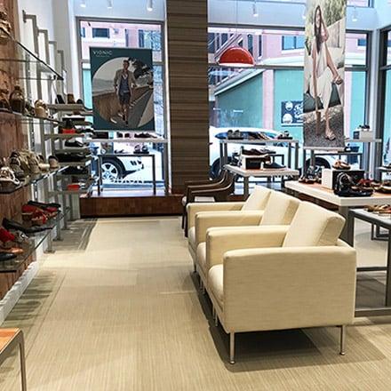 d517d8de1c1b4 Vionic Shoes Store - Westlake