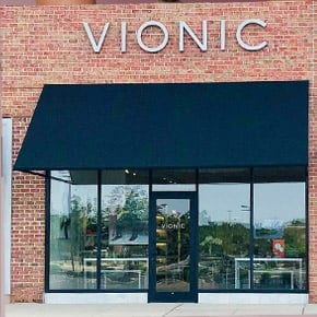 308ce41d2a Where to Buy Vionic Shoes | Shoe Store Near You | Vionic Shoes