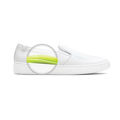 08de066f0156e Slip Resistant Work Shoes: Medical, Restaurant & More   Vionic