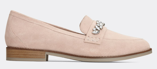 View Avvy Loafers