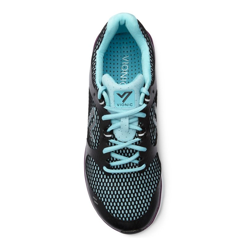 Women's Elation Active Sneaker