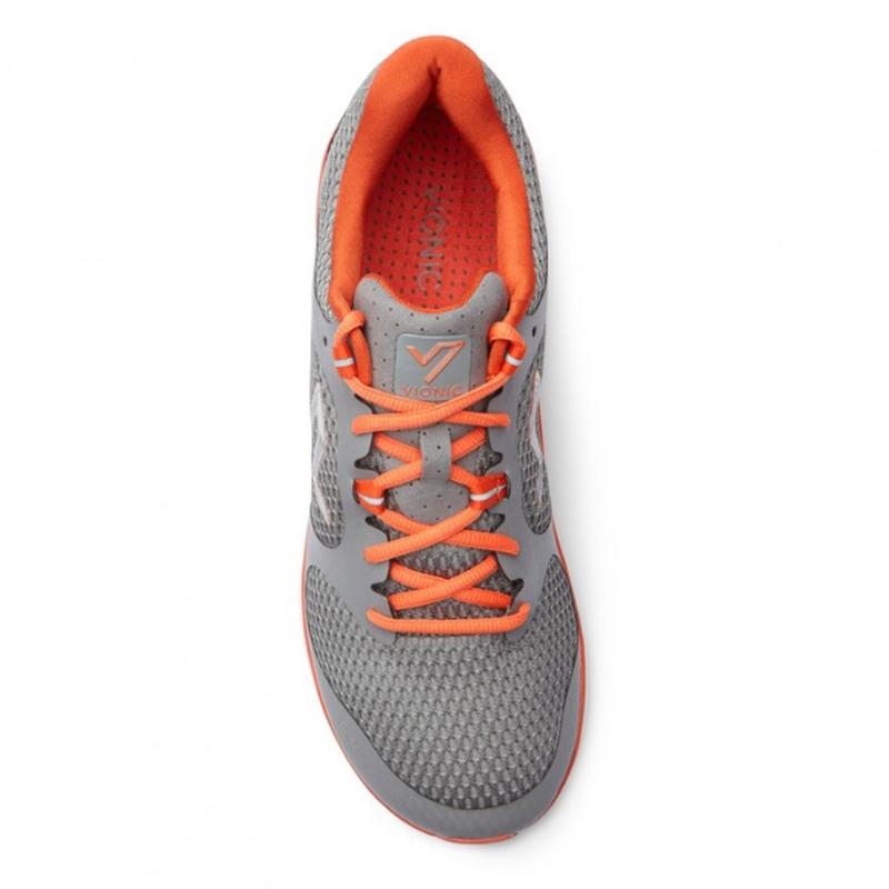 Men's Ngage Sneaker
