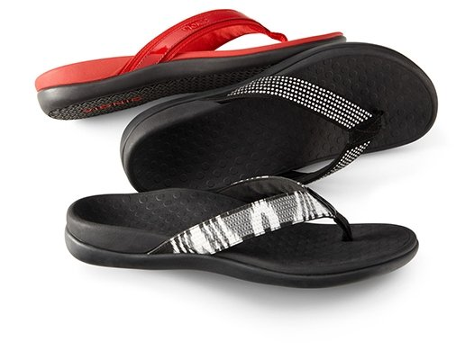 Tide Collection Sandals