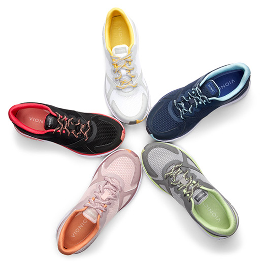 Shoes for Heel Pain Relief \u0026 Heel Pain