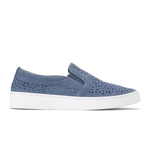 Billy S Orthotic Shoes