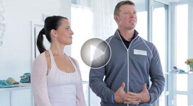 Watch the ZenFitness30 video