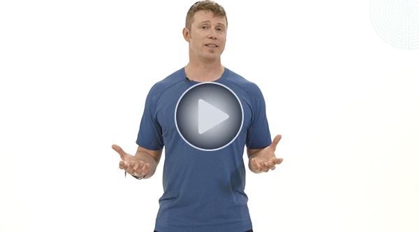 The ZenFitness30 Method: Breathwalking Techniques
