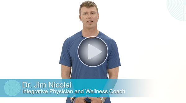 Dr. Jim Nicolai intro video