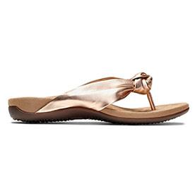 Vionic Pippa Sandal