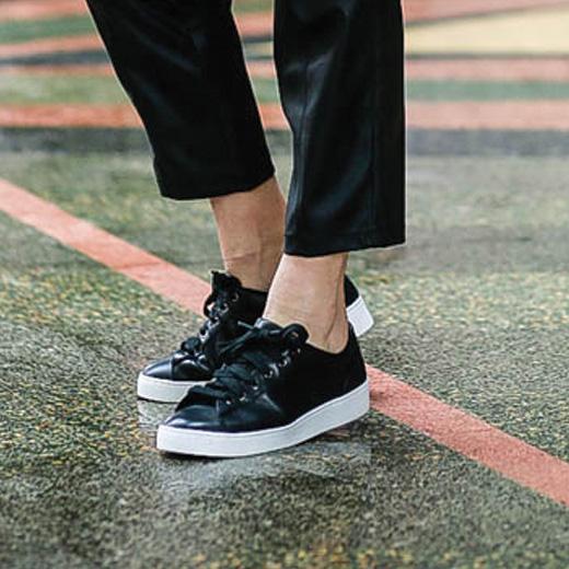 Vionic Splendid Syra Sneakers JFaXph0lcz