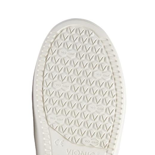 Vionic Kiara - Slip-Resistant