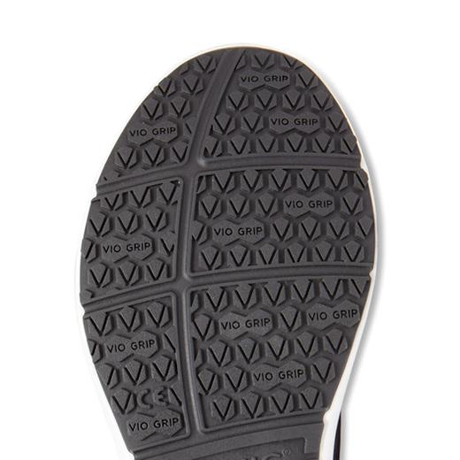 Vionic Landon - Slip-Resistant