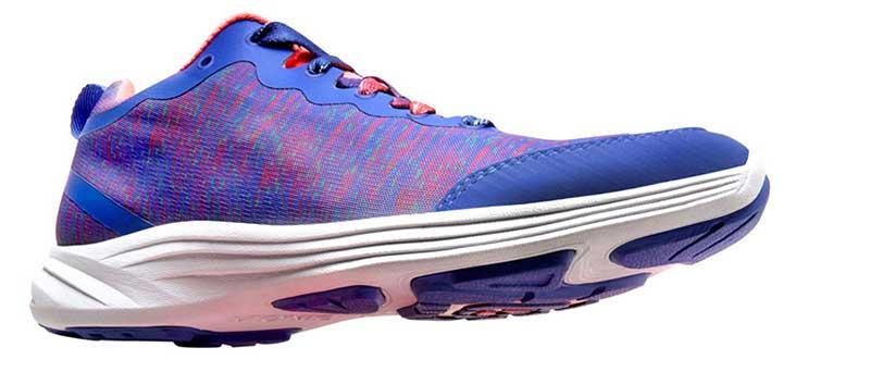 Women's Fyn Active Sneaker