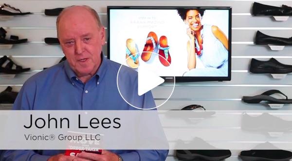John Lees Video