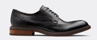 Bruno Dress Shoe