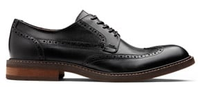 View Vionic Shoes - Men's Dress Shoes